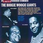 Boogie Woogie Giants 8712177005208 CD H