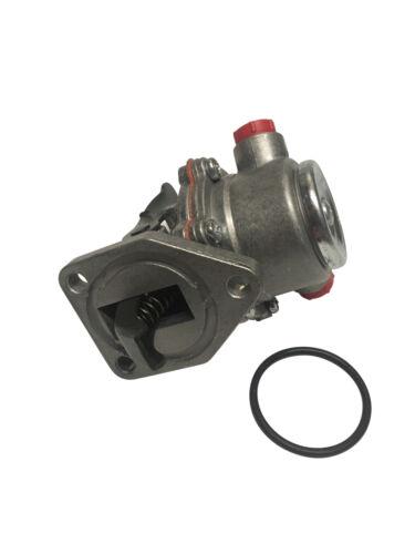 Combustible para förderpumpe Claas//renault 50 51 53 56 60 70 80 82 86 91 94-498