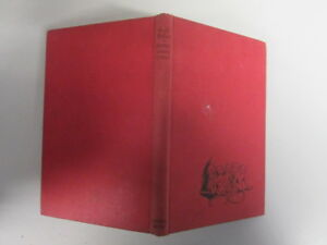 Acceptable  Chimney Corner Stories  Enid Blyton 19530101 First HARDCOVER Edi - Ammanford, United Kingdom - Acceptable  Chimney Corner Stories  Enid Blyton 19530101 First HARDCOVER Edi - Ammanford, United Kingdom