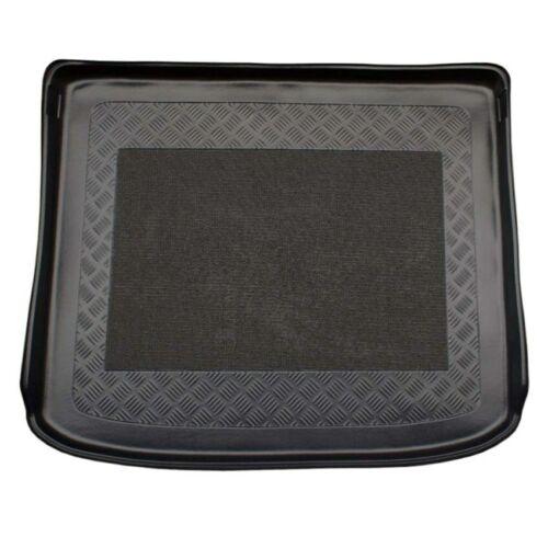 Tapis de baignoire pour Mercedes Classe-B w245 2005-2011 sol élevé