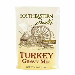 SOUTHEASTERN-MI-SOUTHEASTERN-MILLS-MIX-GRAVY-ROAST-TURKEY-2-75-OZ-Pack-of
