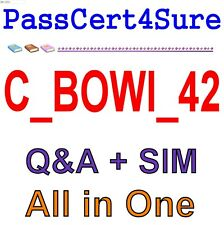 SAP Best Practice Material For C/_TPLM22/_64 Exam Q/&A PDF+SIM