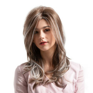 FJ-ND-LADIES-MIXED-COLOR-CHARMING-CURLY-LONG-WIG-PARTY-COSPLAY-HAIRPIECE-ALLUR