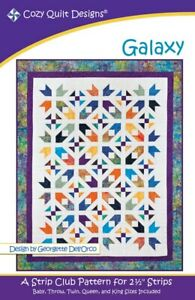 Galaxy-Quilt-Pattern-by-Cozy-Quilt-Designs