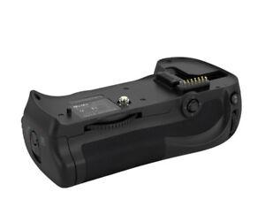 Nikon-D300-D300s-D700-Battery-Grip-Battery-Grip-MB-D10-Battery