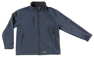 Fortress Selkirk Soft Shell Fleece Waterproof Windproof Thermally Lined Jacket - <span itemprop=availableAtOrFrom>Grays, Essex, United Kingdom</span> - Returns accepted Most purchases from business sellers are protected by the Consumer Contract Regulations 2013 which give you the right to cancel the purchase within 14 days after the - Grays, Essex, United Kingdom