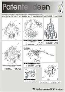 Lego-Einblick-in-die-Kreativitaet-4000-Seiten