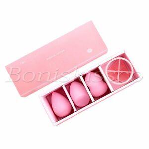 Beauty-Makeup-eggs-Sponge-Blending-Cream-Foundation-Flawless-Puff-For-Starters