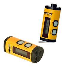 HOLUX M-241 GPS RECEIVER + DATA LOGGER w ezTour w  BLUETOOTH