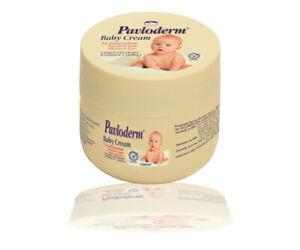 Original-PAVLODERM-baby-cream-100-ml-sa-pantenolom-paraben-and-allergen-free