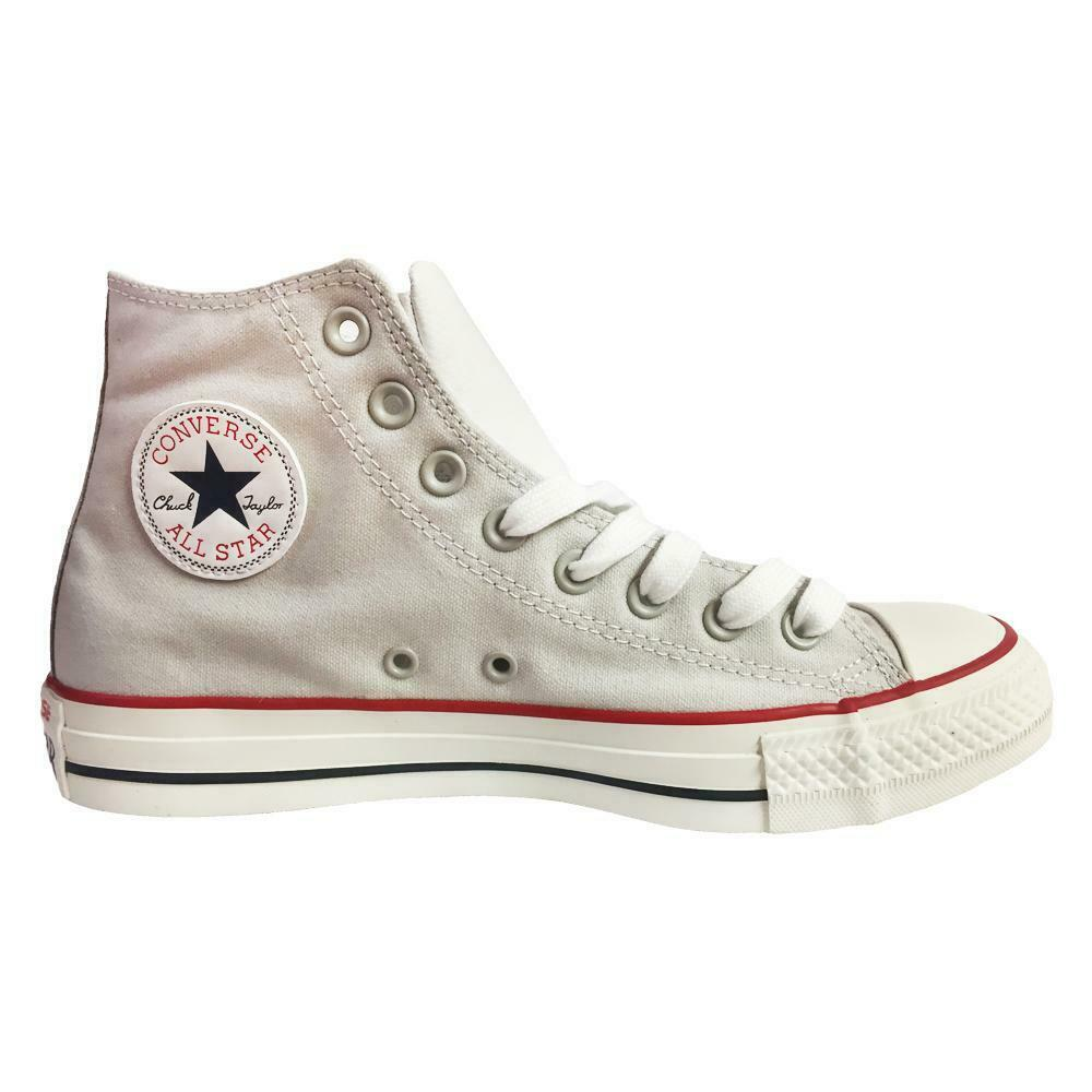CONVERSE CT Mens 149327C Trainers HI LEAGUE 97282fsjd53410