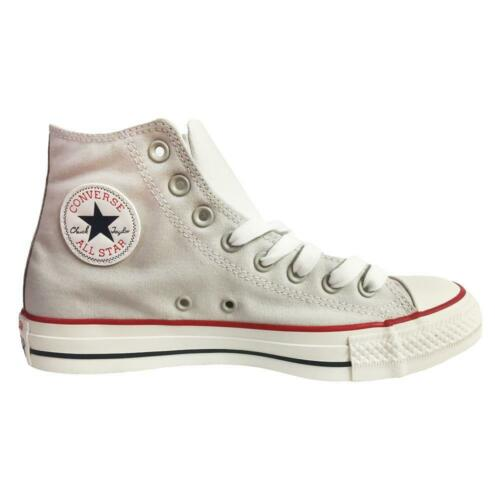 Montantes Converse Baskets Ligue Ct Hommes 149327c x1q8pq