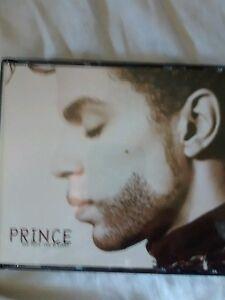 PRINCE THE HITS / B SIDES  CD 3 DISC