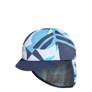 Adidas Baby Cap Boys Training Sunny Infant cap UV Protection DW4770 Beach Hat