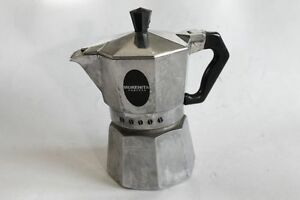 Image Is Loading Vintage Italy Drip Coffee Maker MORENITA EXPRESS 1960