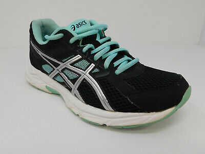 Shoes Athletic Running T5F9N SIZE