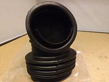 Einlaufschlauch Faltenbalg Gummi Waschmaschine für Electrolux AEG 899645126960