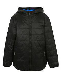 Boys-coat-age-5-6-years-Slightly-padded-lightweight