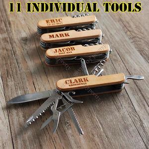 Personalized-Engraving-Pocket-Knife-Custom-Multi-tool-Knives-Groomsmen-gift-a