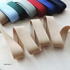 Gold Book Binding Repair Strips 25 Permanent Adhesive Foil Strips per Pack