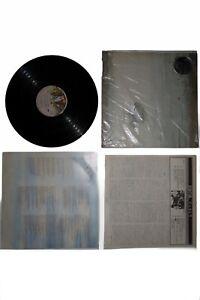 Genesis-034-Wind-amp-Wuthering-034-1st-Japanese-pressing-LP-Charisma-1976-Audiophile-edi