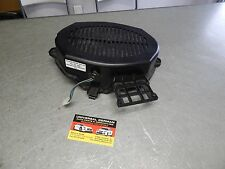 BMW E46 330i 325i 328i HARMON KARDON LEFT REAR DECK SPEAKER 6513 6920997