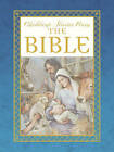 Children's Stories from the Bible by Saviour Pirotta (Hardback, 2008)