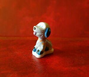 Haba-Pequeno-Perro-4990
