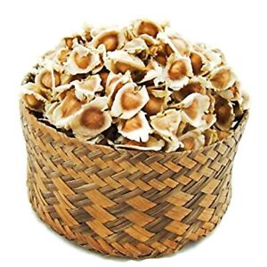 Dried-Moringa-Oleifera-Herbal-Seeds-Dietary-Supplement-100-Pure-Natural-Organic