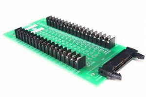 ACROSSER AR-B2001B DRIVERS FOR PC