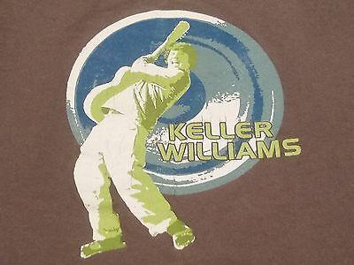 Vtg Keller Williams Freeker By The Speaker Graphic Band T-Shirt (L) Jam  Hippie  eBay