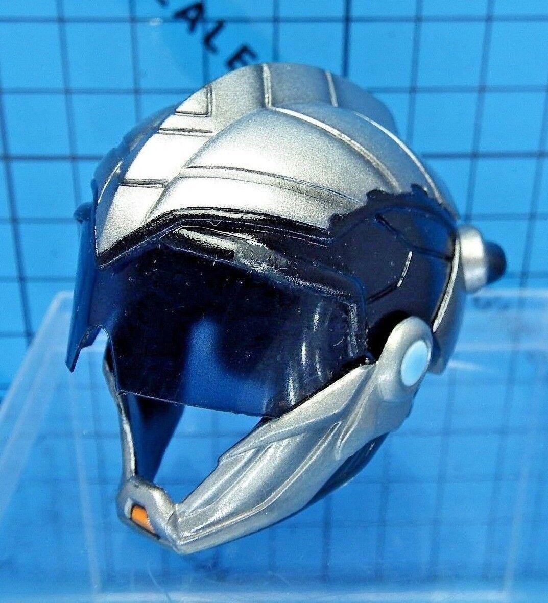 TBLeague 1 6 Galaxy Soldier PL2017-110 Figure Figure Figure - Helmet a74e47