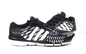 Adidas Women's A.T. 360 Control Training / Athletic Sneakers B25470 Size 6.5 ~ 9