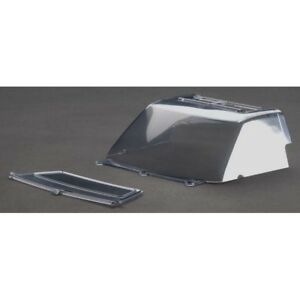 Tamiya-9225139-T-Parts-Bruiser-windshield