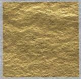 Sugarflair-24-Carat-Edible-Gold-Leaf-Transfer-Sheet-for-Cake-Decorating-8cm