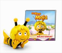 Artikelbild Tonies Biene Maja - Majas Geburt, NEU&OVP
