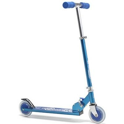 TOPIC NOISY PATINETE SCOOTER