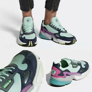 Men's adidas Falcon Shoes |
