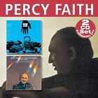 Clair/New Thing by Percy Faith (CD, Mar-2006, Collectables)