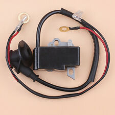 Ignition Coil For Stihl Ts420 Ts410 Ts 410 Cut Off Saw 4238 400 1301 42384001301