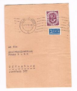 Briefstueck-mit-40Pf-Posthorn-Notopfer-nach-Offenburg-geluafen-1952-B7-47