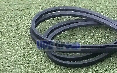 Replacement Belt for Simplicity 1668065 1668065sm 1707740 1707740sm 1//2x69 for sale online