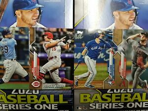 2020-Topps-Gold-YOU-PICK-FROM-LIST