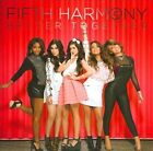 Better Together by Fifth Harmony (CD, Oct-2013, Syco Music)