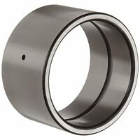 Koyo Torrington Roller Bearing Ir-273220 Needle Bearing Ir273320 - - B399