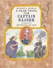 a Near Thing for Captain Najork 9781567923230 by Russell Hoban Book