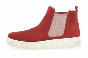 341 Chaussures femmes Sneakers Gabor 15 pour Oversize Jollys 23 wyNn8m0vO