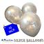 Eid-Mubarak-Kids-Party-Decorations-Mubarak-Badges-Banner-Balloons-Flags-Bunting miniatura 24