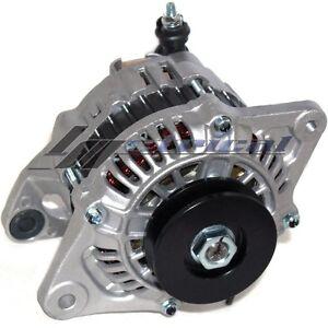 Image Is Loading 100 New Alternator For Mazda Mx 5 Miata