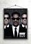 Men In Black MIB 3 Classic Large Movie Poster Print A0 A1 A2 A3 A4 Maxi